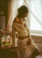 Inessa 2 by Tatiannna