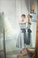 My Fair Lady by Tatiannna