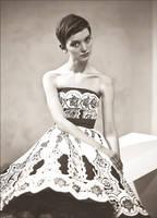 My Fair Lady 2 by Tatiannna