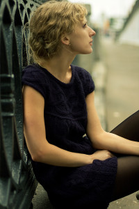 Tatiannna's Profile Picture
