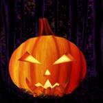 Pumpkin's Night