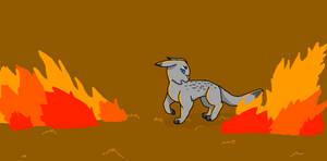 Fire Lord Ashfur