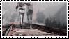 Life Is Strange [3] || Stamp by Neriniex