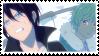 Noragami [9] || Stamp by Neriniex