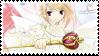 Shugu Chara [1] || Stamp by Neriniex