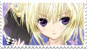 Shugo Chara [3]    Stamp