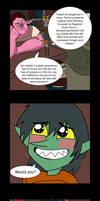 PIPER (Page 4)