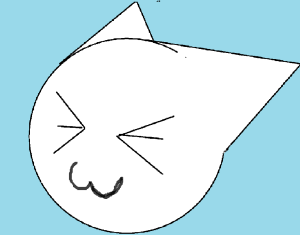 lildarkprincess's Profile Picture