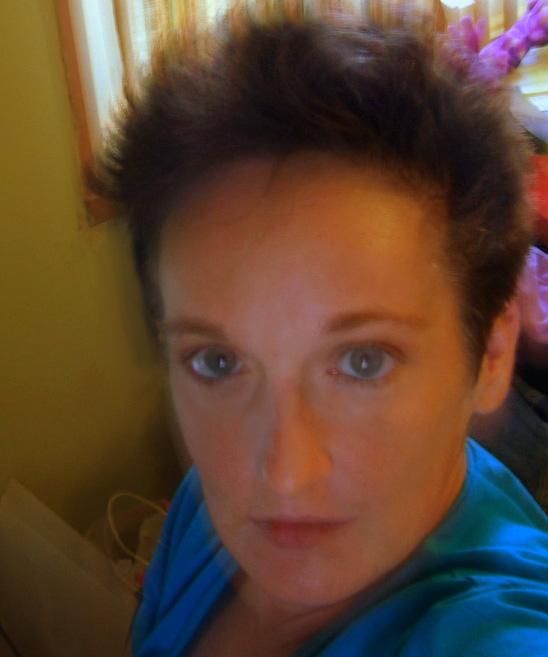 diosaperdida's Profile Picture
