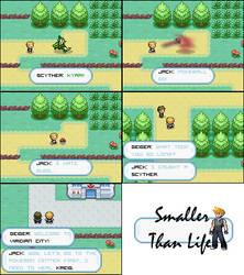 Smaller Than Life-7