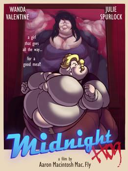 Midnight Hog