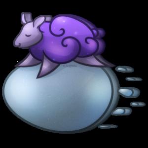 Lizandre's Profile Picture