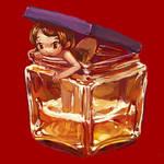 honey fairy