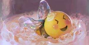 milkybee's Profile Picture