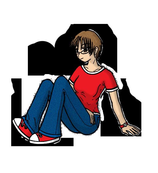 MasterLilith's Profile Picture