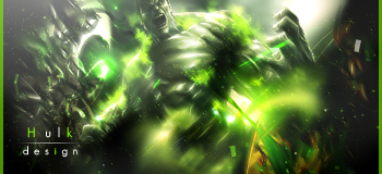 Hulk Design Hulk_Sig_by_zpncrxd