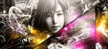 Girl Fashom ^^! xD Selva__by_zpncrxd