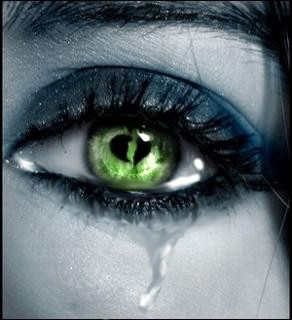 see my broken heart by redtears90