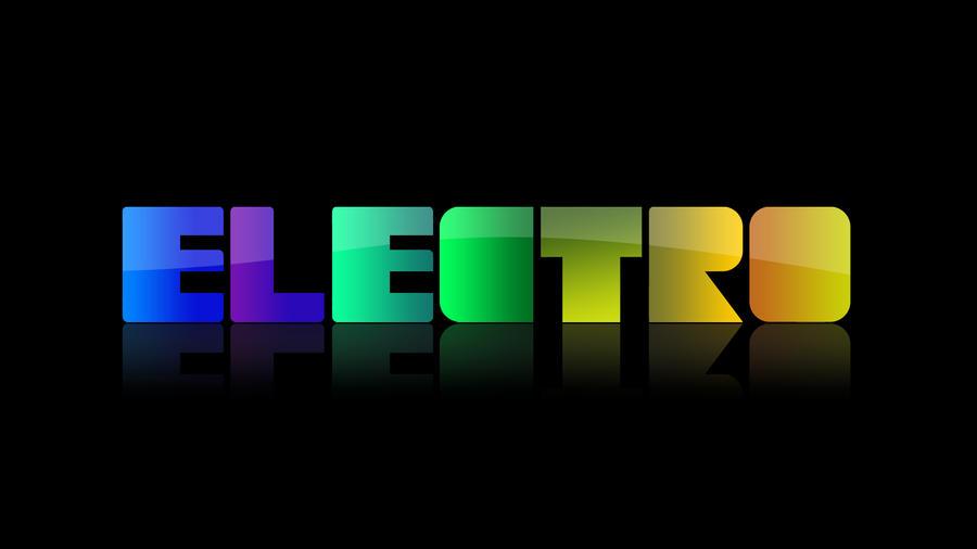Electro wallpaper - Imagui