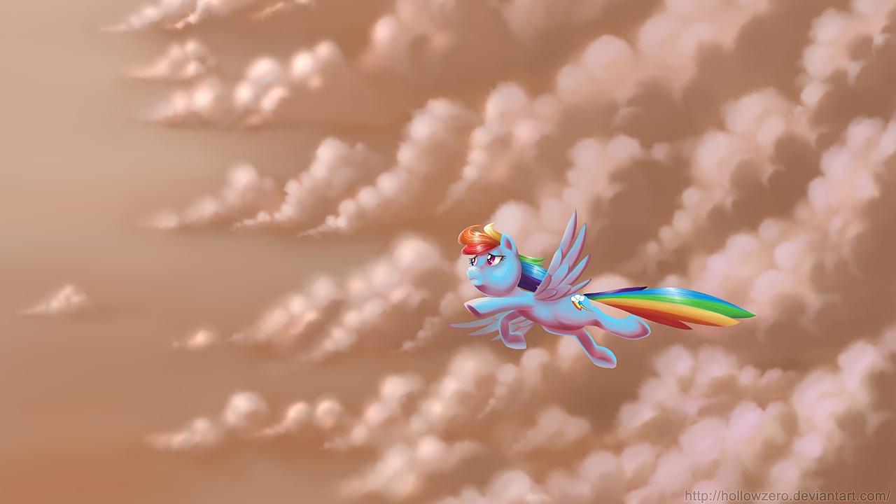rainbow_dash_by_hollowzero-d503u5v.jpg