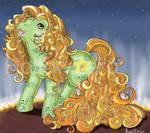 Music Pony