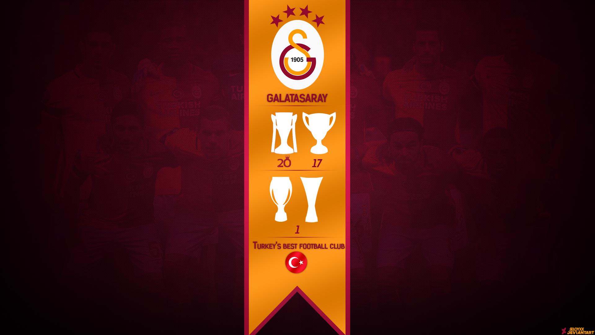 Wallpaper Başlığı Gscimbom En Iyi Galatasaray Taraftar Sitesi