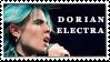 Dorian Electra Stamp