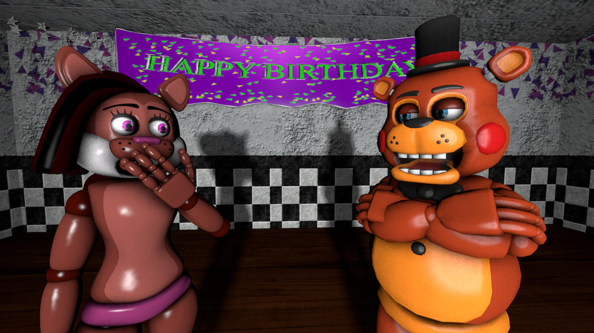 Baby Freddy Toys : Fnaf toy freddy saffron hey baby for tmf by
