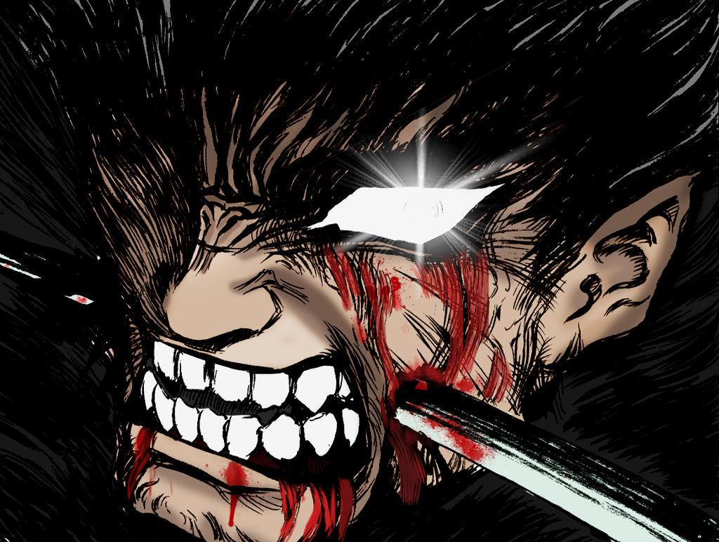[Aventura]: Os Escolhidos - Página 23 Berserk_guts_rage_by_dragonwarrior_h-dbkheln