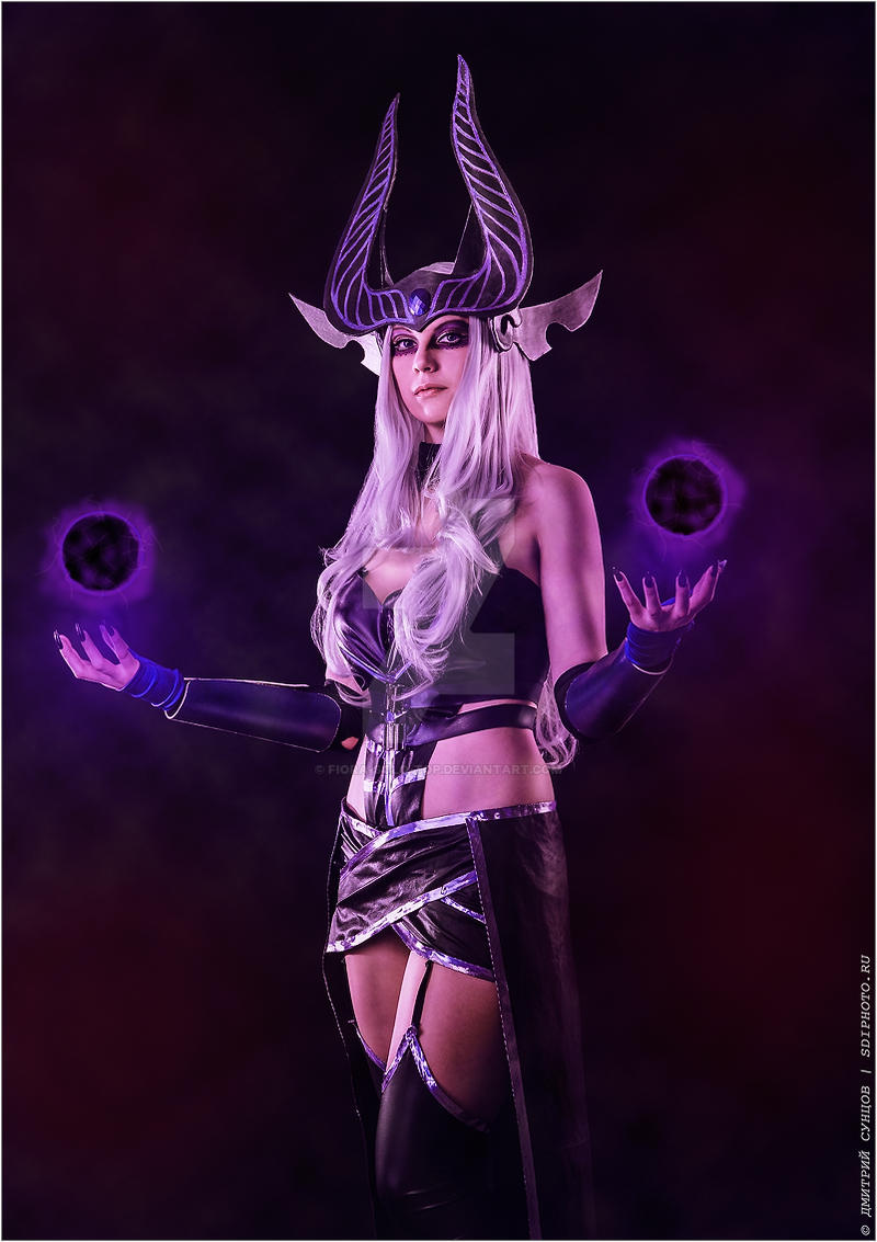 SynDra by Fiora-solo-top