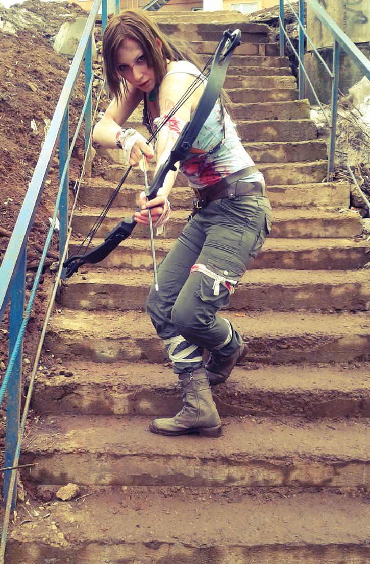 Tomb Raider Reborn by Fiora-solo-top