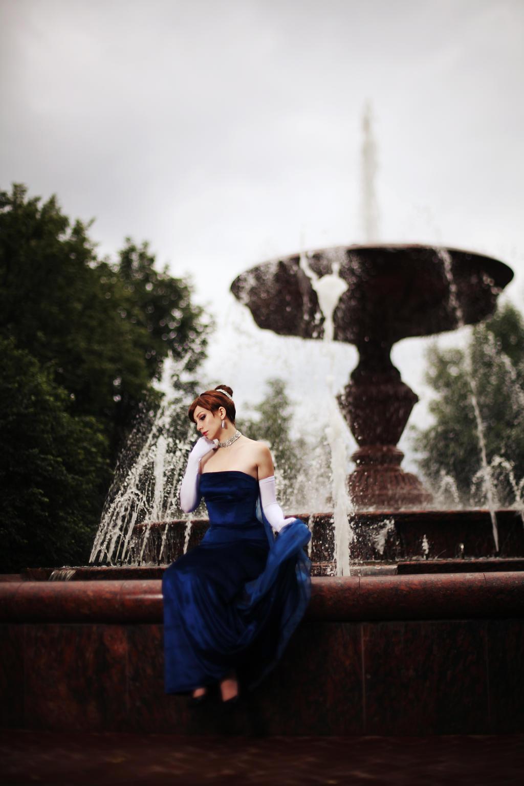 Anastasia Romanova by Fiora-solo-top