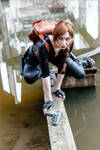 Tomb Raider V Cronicles