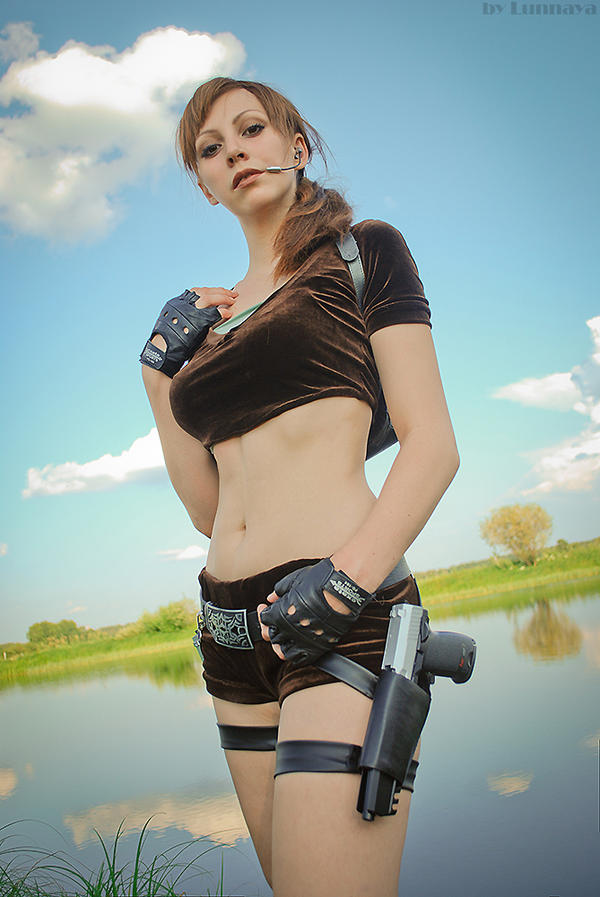 Tomb Raider  Legend by Fiora-solo-top