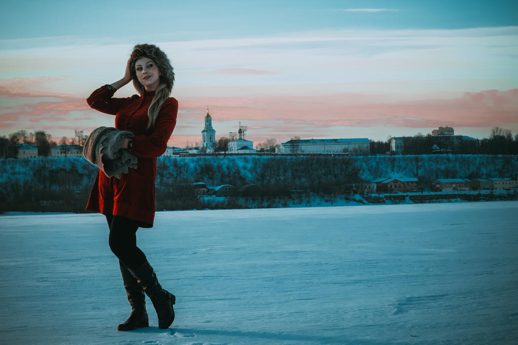 RussianGirl by Fiora-solo-top