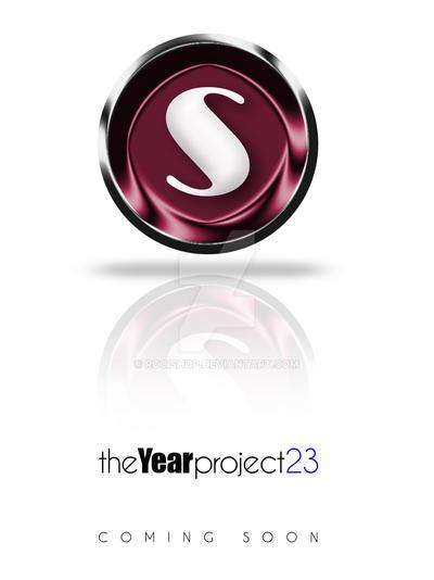 Sard__Logo