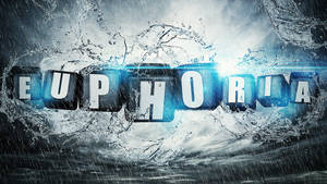 Euphoria by shahanb