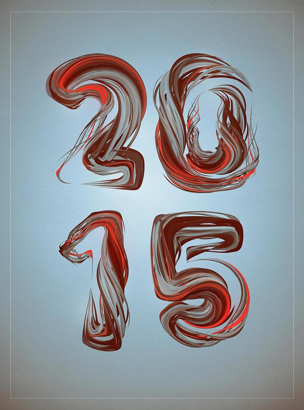 2015 by shahanb