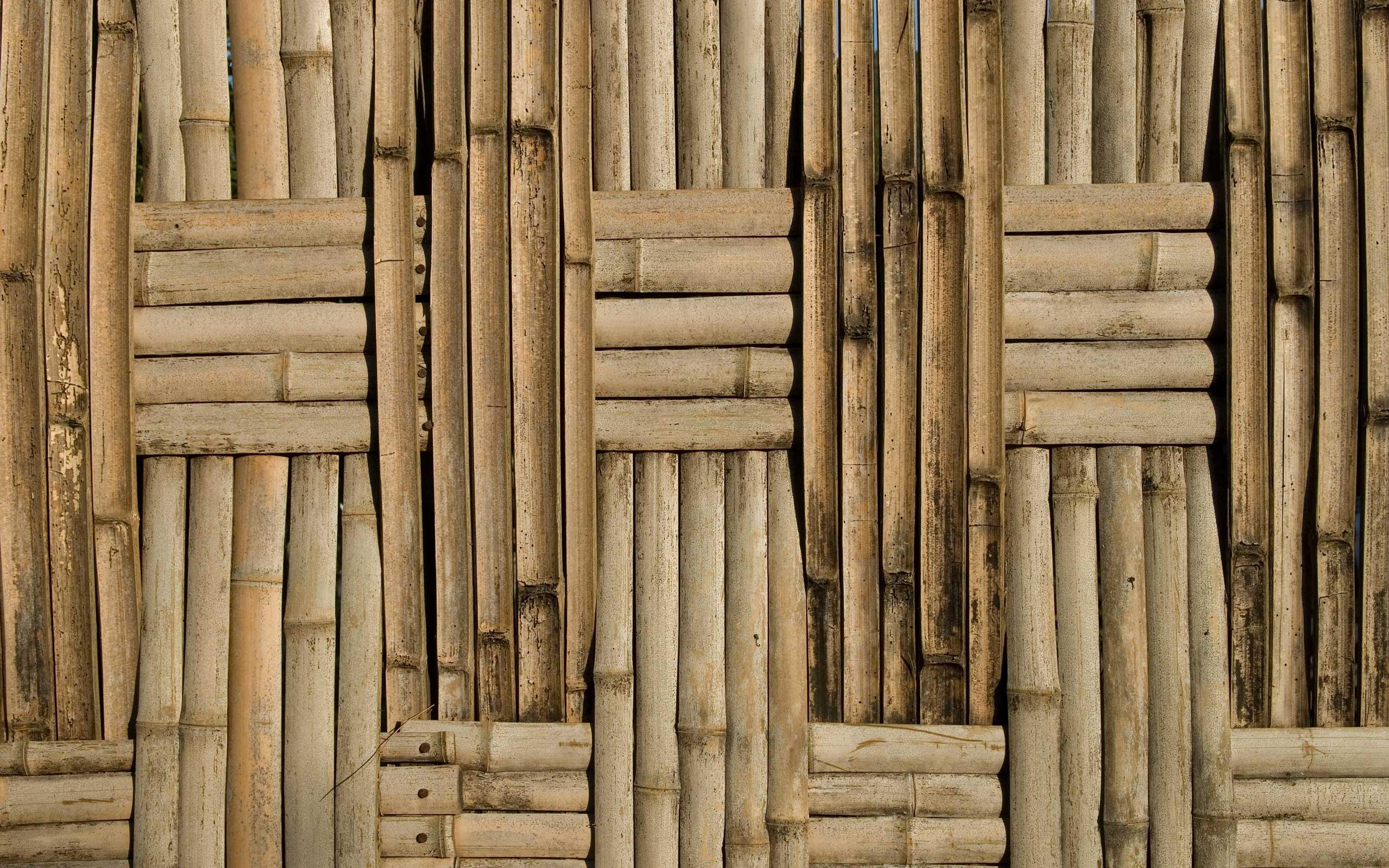 Узоры вязания спицами  Результаты из 100