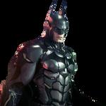 Batman - Arkham Knight Render 2 By Ashish913
