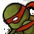 Mikey icon