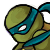 Turtle icon 1