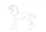 I355 Foal Design