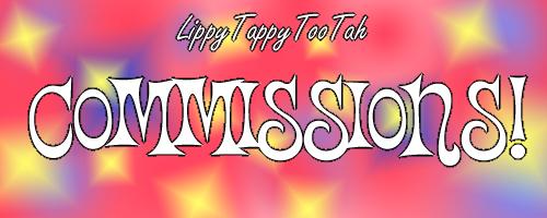 Banner by LippyTappyTooTa
