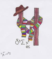Four.point.Seven by LenaVolturi