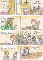 JGP: RoSS Page 3 by lonesome-wolf-child