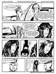 The Search for Murmilna (Part 24)