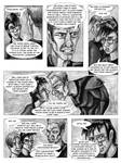 Tales of Lev (Issue 1, Page 3)