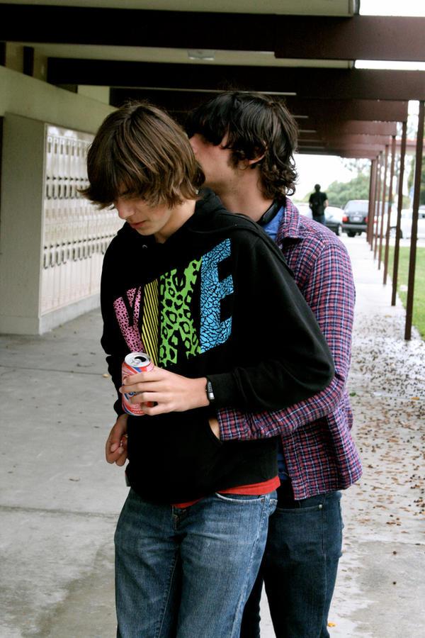 North American Man/Boy Love Association - Wikipedia