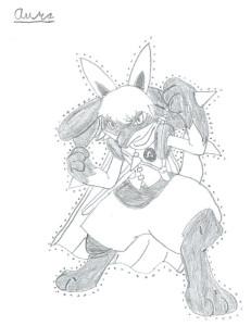 Lucaria-Rukario's Profile Picture